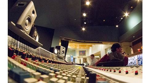 recordshop2