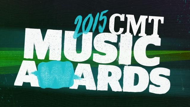 cmtma-logo-1431464270